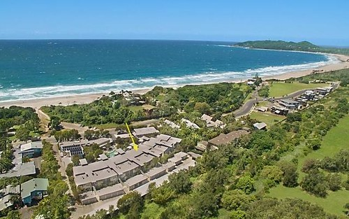 17/33-35 Childe Street, Byron Bay NSW 2481