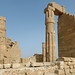 Temple of Amenhotep III  (3)