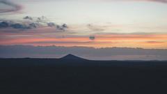 Sunset at Lajedo de Pai Mateus (KyllerCG) Tags: américadosul brasil brazil cabaceiras cariri flagstonesoffathermatthew lajedodepaimateus paraíba southamerica céu nature sky sunset topf25 topf50