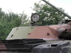 "BMP-1 11 • <a style=""font-size:0.8em;"" href=""http://www.flickr.com/photos/81723459@N04/33690452013/"" target=""_blank"">View on Flickr</a>"
