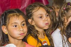 OO faces! (Alvimann) Tags: alvimann birthday cumpleaños cumple birth day age aging kid kids niños daughter hija niña femenina female expresion expression expresivo expresiones expressions expressive express expresar expresarse