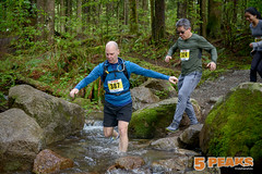 2017 RS 5 Peaks BC Golden Ears Web-495 (5 Peaks Photos) Tags: 2017 387 5peaks 5peaks2017 5peaksbc goldenearsprovincialpark pnw robertshaerphotographer trailrace trailrunning