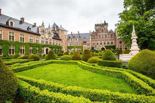 VlaanderenGroeneGordel_BasvanOort-91