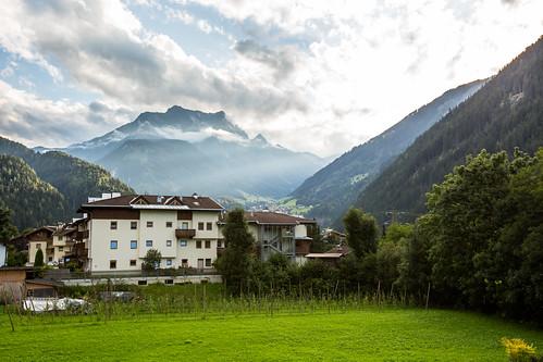 Mayrhofen_Zomer_BasvanOortHR-44