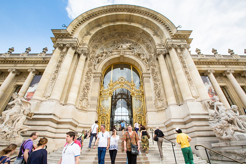 ParijsZomer_BasvanOortHR-17