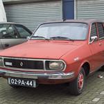 1976 Renault 12 TL Break thumbnail