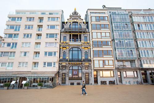 Oostende_BasvanOort-31