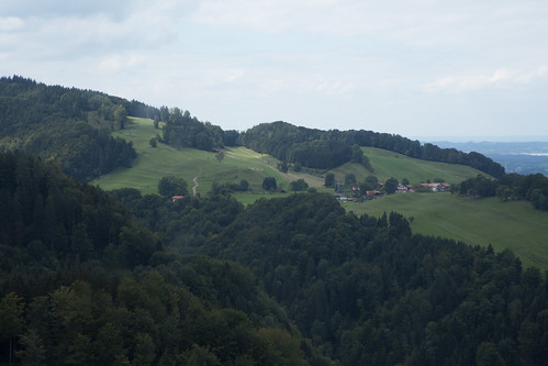 Beieren_BasvanOort-150