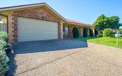 15 Silky Oak Close, Muswellbrook NSW