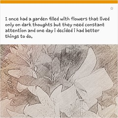 Flowers (Oh.Great!) Tags: 3652017 wah brianandrea storypeople