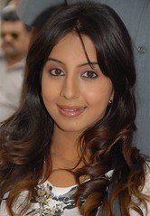 South Actress SANJJANAA Hot Exclusive Sexy Photos Set-25 (59)
