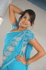South Actress SANJJANAA Hot Exclusive Sexy Photos Set-25 (32)