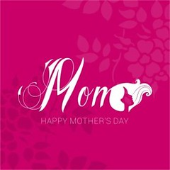 free vector Happy Mom day Pink background (cgvector) Tags: 2017 2017mother 2017newmother 2017vectorsofmother abstract anniversary art background banner beautiful blossom bow card care celebration concepts curve day decoration decorative design event family female festive flower fun gift graphic greeting happiness happy happymom happymomday happymother happymothersday2017 heart holiday illustration latestnewmother lettering loop lov2017 love lovelymomelymom maaday mom momday momdaynew mother mothers mum mummy ornament parent pattern pink pinkbackground present ribbon satin spring symbol text typography vector wallpaper wallpapermother