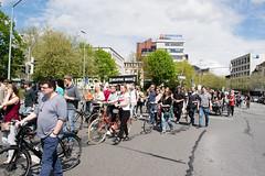 Creative Mass - Kundgebung-46