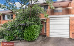 20/169 Walker Street, Quakers Hill NSW