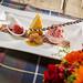 KüchenKult Villach - Dessert