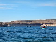 hidden-canyon-kayak-lake-powell-page-arizona-southwest-DSCN0005