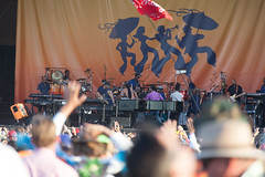 2017-05-06 - Saturday - Jazzfest Day 6-0811 (Shutterbug459) Tags: 20170506 day4 jazzfest louisiana music musicfestival neworleans neworleansjazzheritagefestival saturday usa
