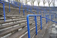 Ischelandstadion, Hagen 11
