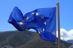 Anglų lietuvių žodynas. Žodis European Union reiškia Europos Sąjunga lietuviškai.