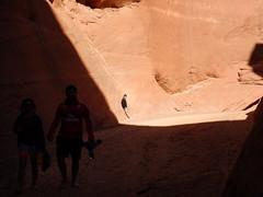 hidden-canyon-kayak-lake-powell-page-arizona-southwest-DSCN0037