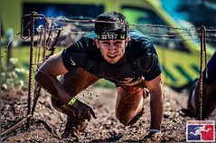 Xletix Barcelona 6 (sanshm) Tags: race spartanrace 2017 april barcelona spain mud muddy allen sport competition strong bravery strength courage power energy fast suffer effort fun funny experience barro fuerza corage sufrir sportograf