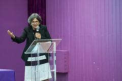 EDU_0761 (Radis Comunicação e Saúde) Tags: aula inaugural museu da vida fiocruz celina turchi ana maria bispo