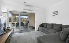 33 Marvins Place, Marshall Vic