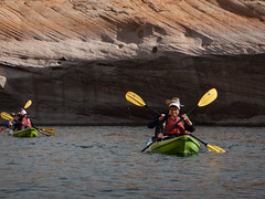 hidden-canyon-kayak-lake-powell-page-arizona-southwest-DSCN0094