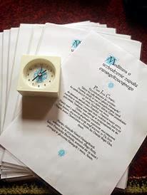 01.09.2013 - Oazowiczu obudź się, głoś Ewangelię! - inauguracja w archikatedrze katowickiej