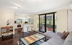 15/507 Elizabeth Street, Surry Hills NSW