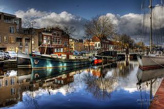 Leiden 05 February 2015-05.jpg