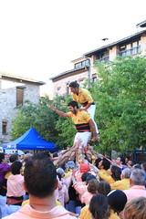 Castellers SantpedorIMG_072