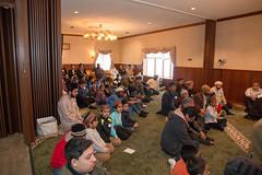 IMG_8517 (fatehahmad) Tags: ahmadiyyat islam oshkosh wisconsin mirza ghulam ahmad