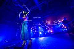 Foto-concerto-levante-milano-16-maggio-2017-Prandoni-205 (francesco prandoni) Tags: yellow metatron dardust levante alcatraz milano milan show stage palco live musica music italia italy tour francescoprandoni