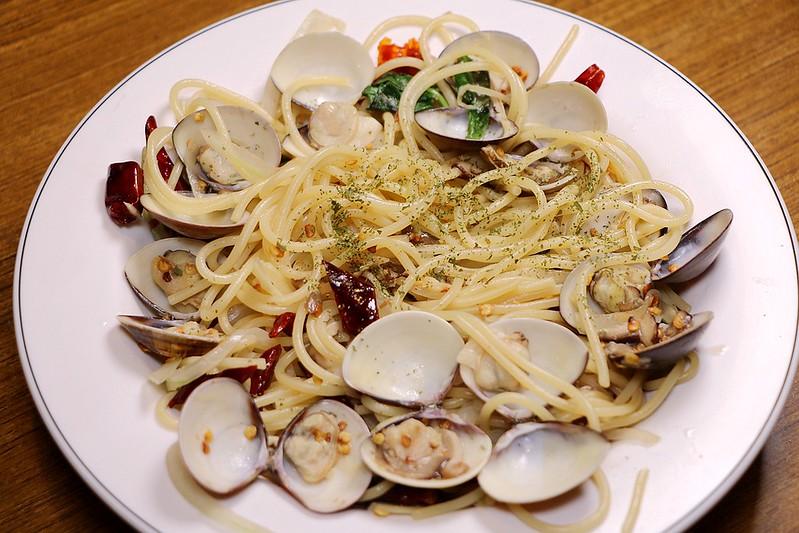 薰衣草pasta23