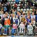 Vmeste_Dinamo_basketball_musecube_i.evlakhov@mail.ru-163