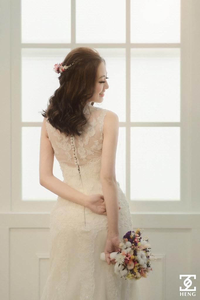 台北婚攝, 守恆婚攝, 法鬥攝影棚, 婚紗創作, 婚紗攝影, 婚攝小寶團隊-10