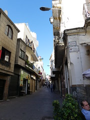 IMG_1300 Tangier, Morocco (33) (archaeologist_d) Tags: tangier morocco asilah