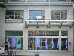 2017.05.20 Capital TransPride Washington, DC USA 5106
