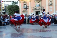 "Ballet Folklorico Dominicano - Fiesta del Día de la Diversitat Cultural • <a style=""font-size:0.8em;"" href=""http://www.flickr.com/photos/136092263@N07/33961266234/"" target=""_blank"">View on Flickr</a>"