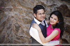 Pre-Wedding Shoot (Vipul.M Photography) Tags: prewedding camera photography portfolio portraiture canon5dmarkiv ef70200mm couple indianmarriage bride groom marathi