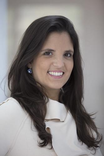 Luciana Freire