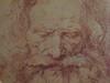 FRAGONARD Jean-Honoré - Tête de Vieillard Barbu (drawing, dessin, disegno-Rouen) - Detail 1 (L'art au présent) Tags: art painter peintre details détail détails detalles painting paintings peinture peintures 18th 18e peinture18e 18thcenturypaintings 18thcentury fragonard jeanhonoré jeanhonoréfragonard personnes figures people beauté beauty charme charm man men homme sanguine redchalk frenchpaintings peinturefrançaise frenchpainters peintresfrançais rouen museum france oldman elder vieux old pose model portrait portraits face faces visage