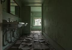 Sinks (Paul J Photography) Tags: