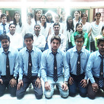 "Photo Session for 2013-17 Batch <a style=""margin-left:10px; font-size:0.8em;"" href=""http://www.flickr.com/photos/129804541@N03/34036963970/"" target=""_blank"">@flickr</a>"
