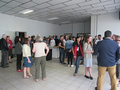"""Workshop Tanguro - Maio 2017 • <a style=""""font-size:0.8em;"""" href=""""http://www.flickr.com/photos/31257871@N02/34056094140/"""" target=""""_blank"""">View on Flickr</a>"""