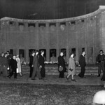 05-04-1949_06123 Voorlopig monument thumbnail