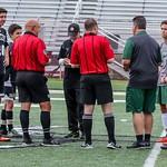DF JV Soccer v IHS 4-25-17 cpr