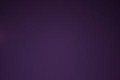 ふたご座流星群 画像18